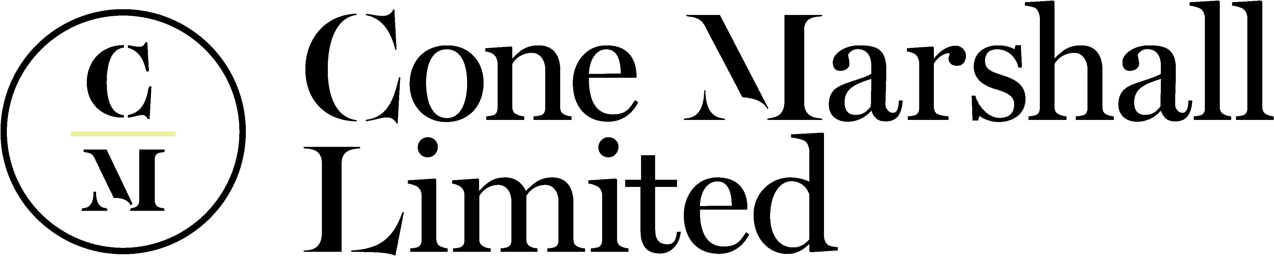 Cone Marshall NZ